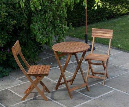 Garden Furniture Billyoh