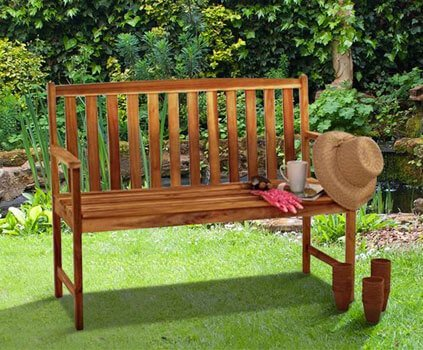 Garden Furniture Billyoh