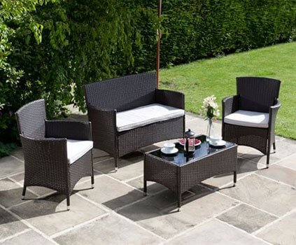 Garden Furniture Sets 5   41. Garden Furniture   BillyOh