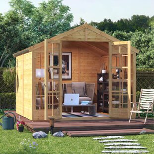 Cheap Summer House Category
