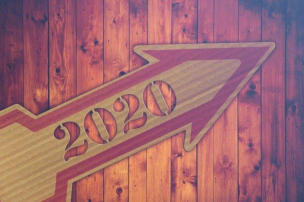 Garden Furniture Trends for 2020