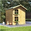 BillyOh Peardrop Junior Playhouse