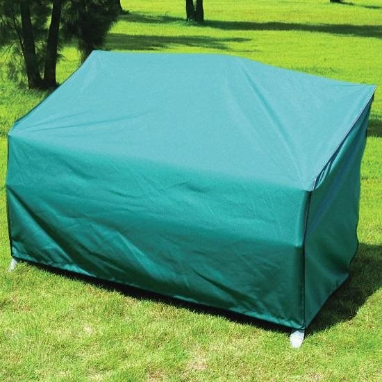 BillyOh Premium PVC Bench Cover
