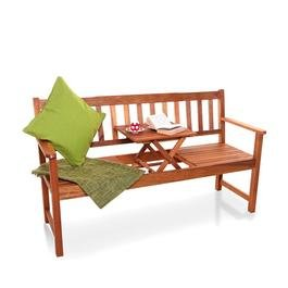 BillyOh Windsor Pop Up Bench with Table