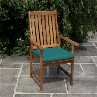 Pleasant Garden Chairs Outdoor Patio Furniture Fixed Folding Bralicious Painted Fabric Chair Ideas Braliciousco
