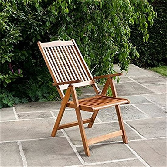 Billyoh Windsor Reclining Chair 1 2 4 6 8 10 Reclining