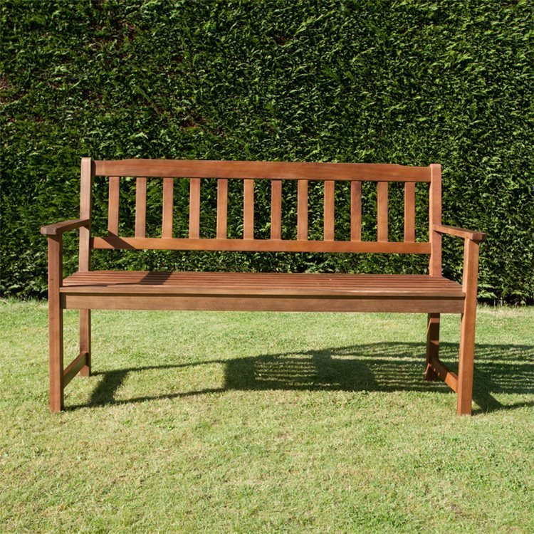 Benches Category