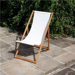 Astonishing Garden Chairs Outdoor Patio Furniture Fixed Folding Bralicious Painted Fabric Chair Ideas Braliciousco
