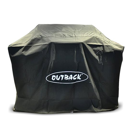 BBQ Weather Cover