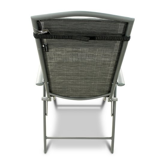 2 x Recliner Chair