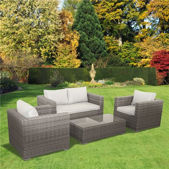 Sofa Sets Category