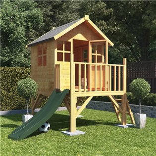 Playhouses Category