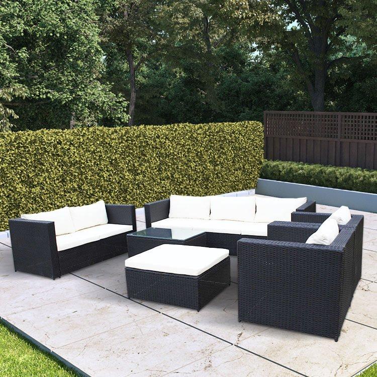 Garden Furniture Outdoor Amp Patio Furniture Garden