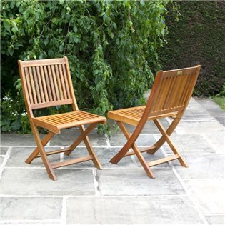 Fantastic Garden Chairs Outdoor Patio Furniture Fixed Folding Bralicious Painted Fabric Chair Ideas Braliciousco