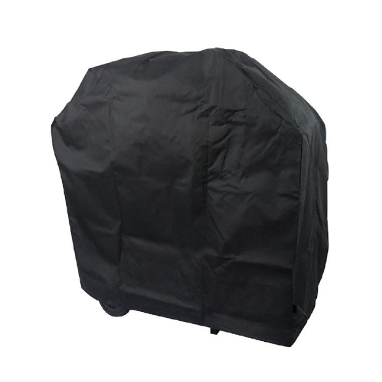 BillyOh Outdoor Waterproof BBQ Cover