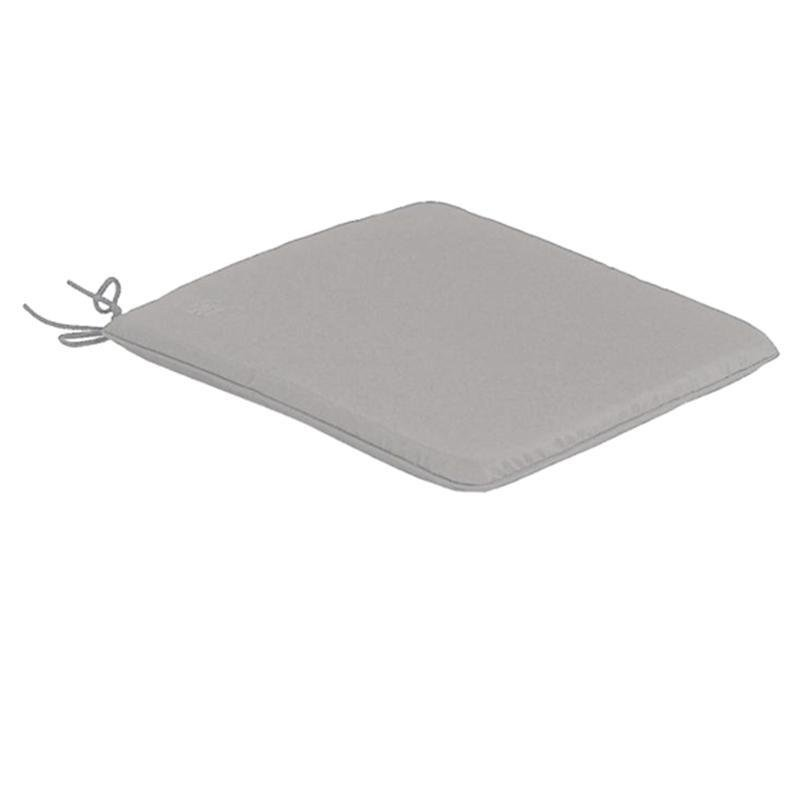 The CC Collection - Garden Seat Cushions - Garden Seat Pad - Taupe