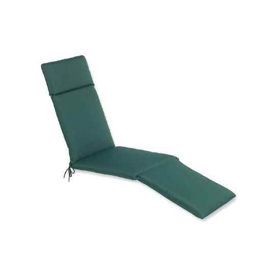 The CC Collection - Steamer Cushions - Steamer Chair Cushion - Green