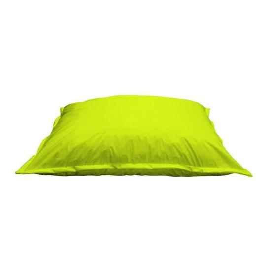 Norfolk Leisure Xpandacush Giant Bean Bag Lime
